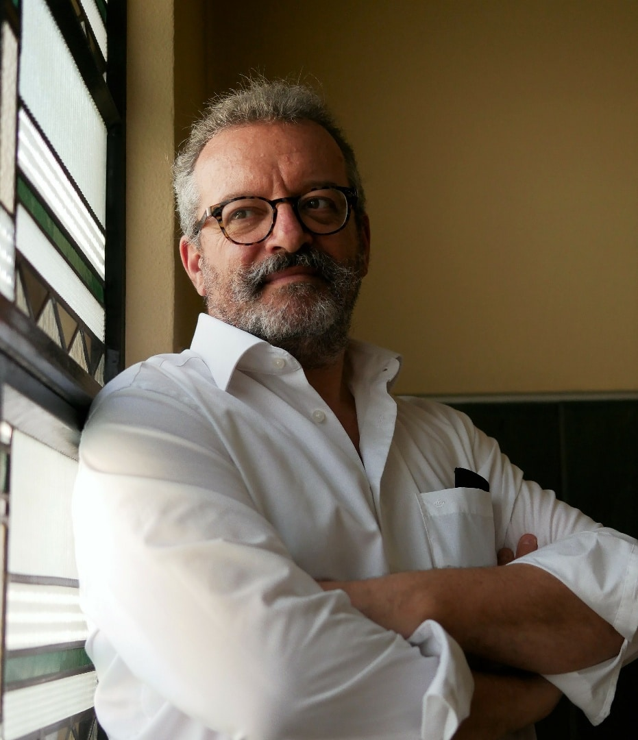 David Razzano